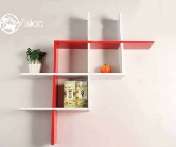 wall-display-shelves-my-vision