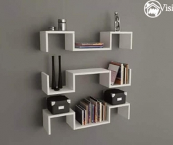 wall-hanging-shelves-ideas-my-vision
