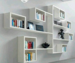 wall-shelf-for-book-decor-ideas-my-vision