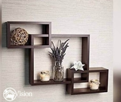 wall-shelves-design-my-vision-hyd