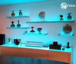 wall-shelves-design-my-vision