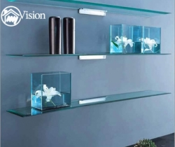 wall-shelves-my-vision
