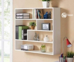 wall-shelving-units-my-vision-hyd