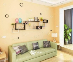 wall-shelving-units-my-vision