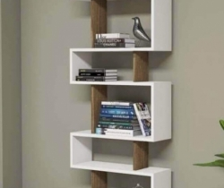 wooden-book-shelves-my-vision